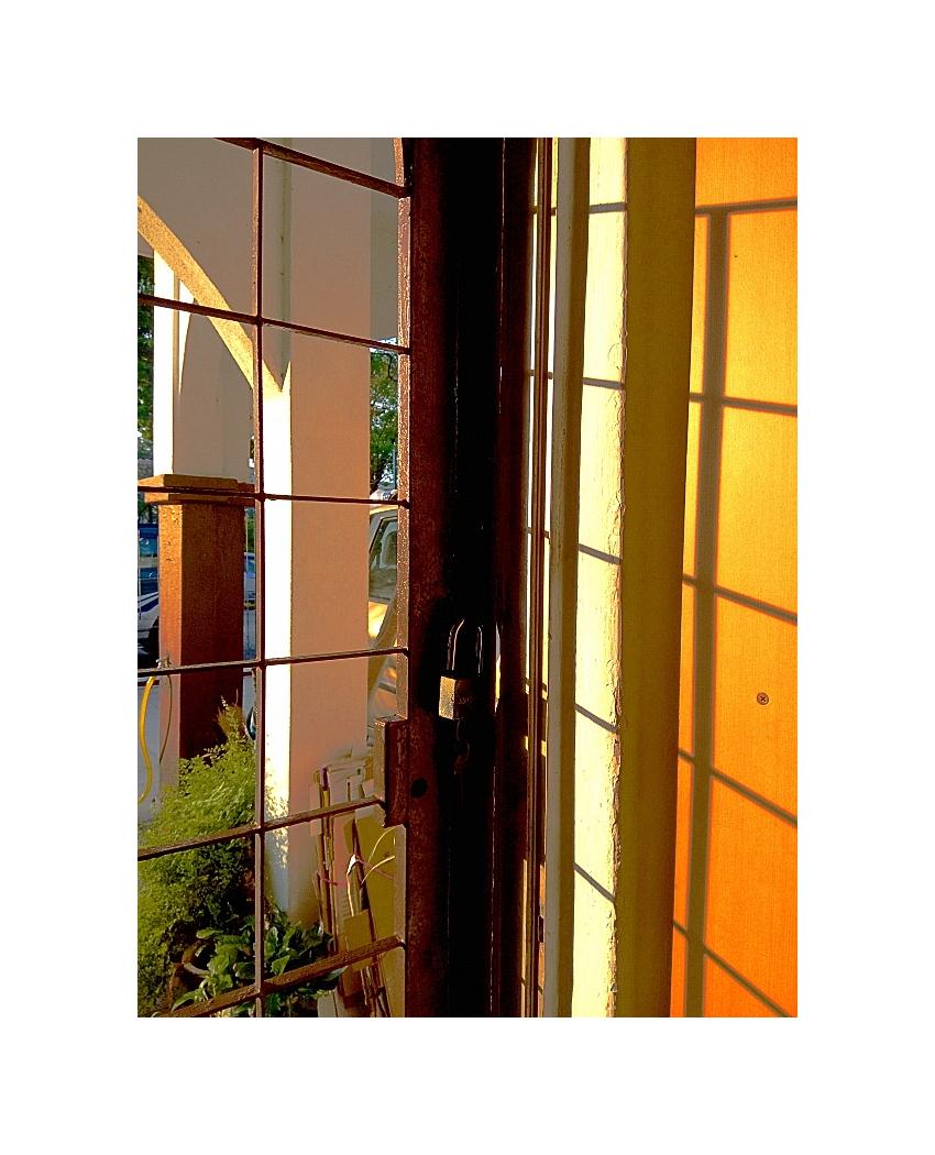 Morning Light, HMD Nokia 3.1 01