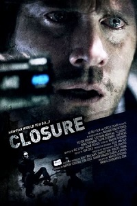 Watch Closure Online Free in HD