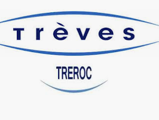 GROUPE TREVES