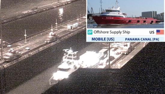 Navio 'Fantasma' Autônomo dos EUA já está navegando - Img 2