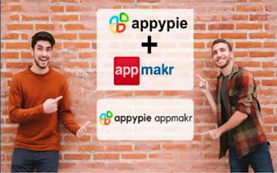 موقع appypie