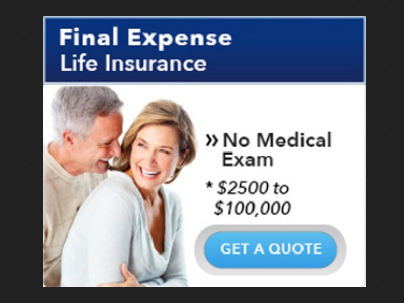 On Line Life Insurance Quotes Stunning On Line Life Insurance Quotes  Kang Karding