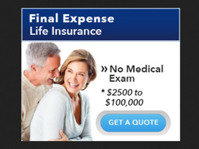 On Line Life Insurance