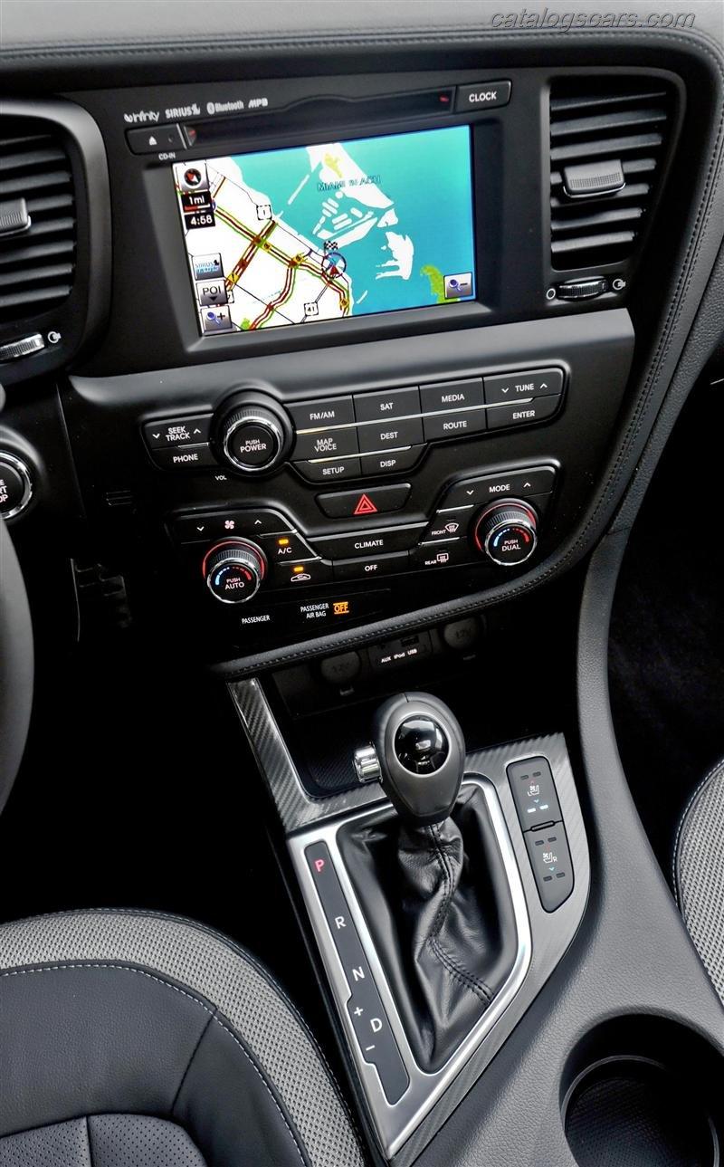 صور سيارة كيا اوبتيما 2014 - اجمل خلفيات صور عربية كيا اوبتيما 2014 - Kia Optima Photos Kia-Optima-2012-32.jpg