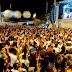 Cancelado carnaval 2020 de Nova Palmeira PB.