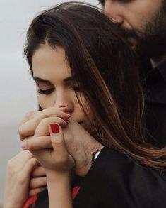 رمزيات حب ورومانسية :