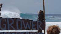 magicseaweed Surfing Desert Point July 2021 %255BIuy9dcjU8t0 1264x711 0m02s%255D