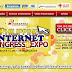 The Philippine Internet Congress and Expo