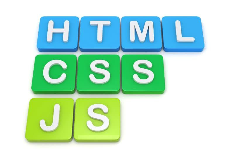Códigos html e css fáceis e úteis para você aprender