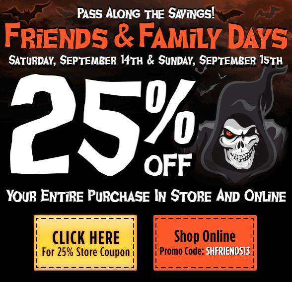 picture regarding Spirit Halloween Printable Coupon known as Halloween spirit coupon codes printable / Nathan burton coupon code