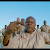 VIDEO   Bwana Misosi Ft. One Six – MUZIKI   Download Mp4 [Official Video]
