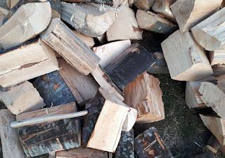 lemn%2B%25281%2529