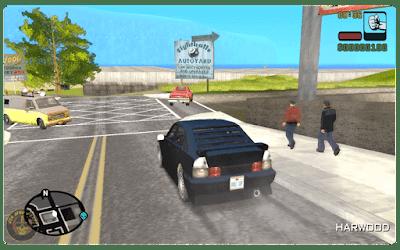 gta liberty city stories download