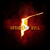 Resident Evil 5 for SHIELD TV v26 + OBB Data Apk