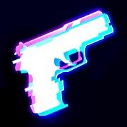 Game Beat Fire - EDM Music & Gun Sounds MOD
