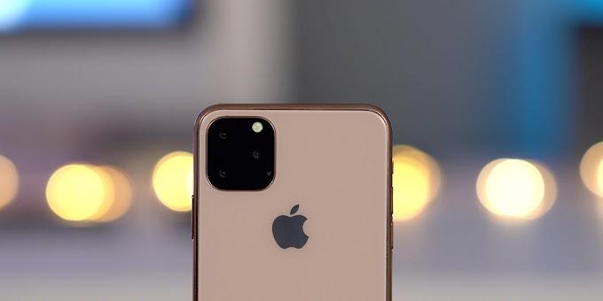 كل ما نعرف حول هاتف Iphone 11 الجديد