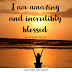 Daily Affirmations 31 March 2020