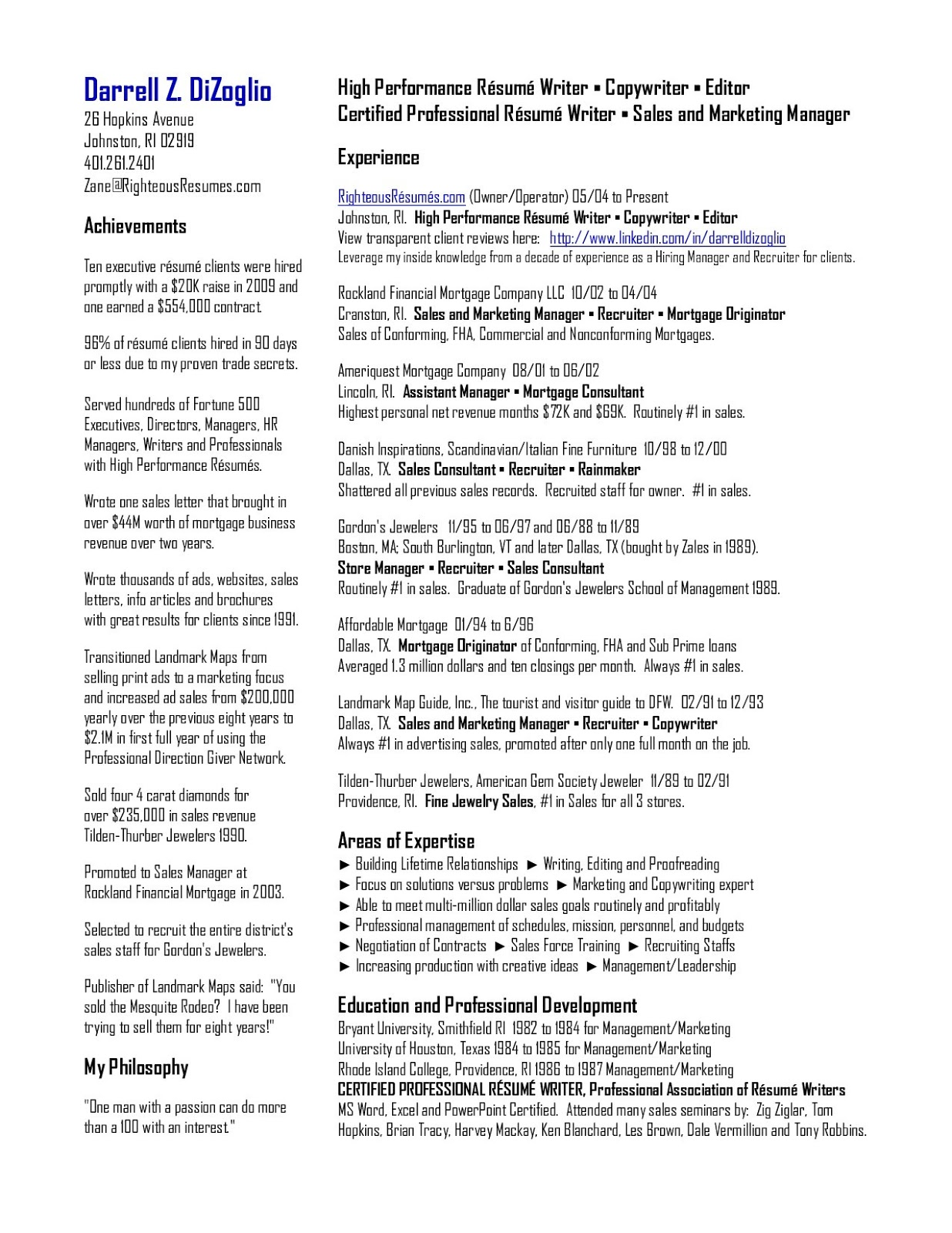 best executive resume writers 2019 top executive resume writers 2019 best executive cv writers uk best executive cv writers 2020 top 10 executive resume writers