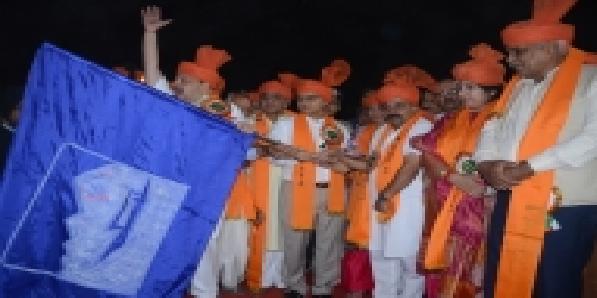 amarnath-yatra-shuru-7500-se-adhik-yatri-baba-barfani-ke-darshan-ke-liya-ravana