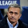 JOSE MOURINHO FOCUS ON EUROPE ~