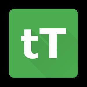 Apkpure Utorrent Pro APK Baixar
