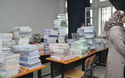 التربية النيابية تدعو الحكومة لاستخدام ميزانية الطوارئ لسد متطلبات الوزارة