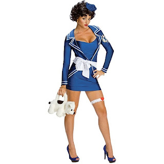 sexiest-halloween-costumes-canada