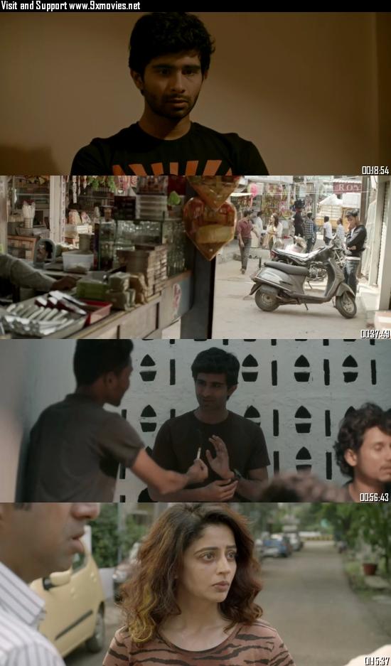 Biskut 2021 Hindi Dubbed 720p HDRip 750mb