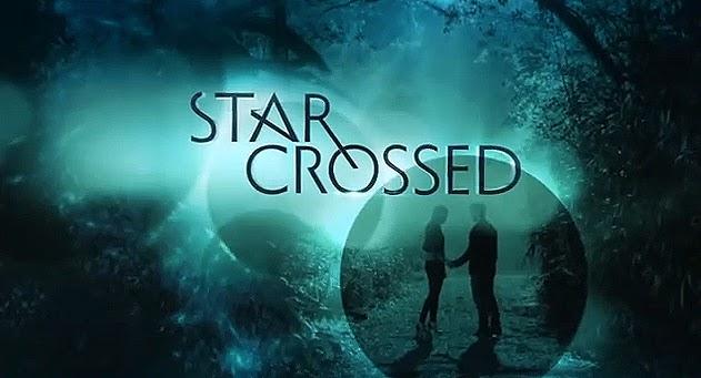 Star Crossed Stream