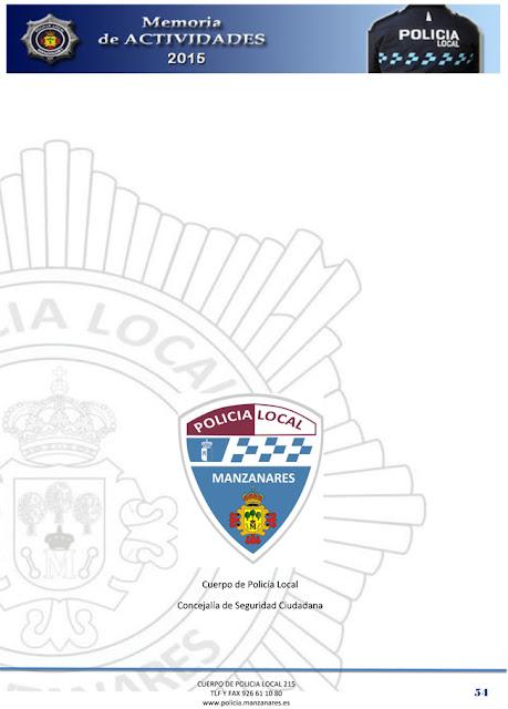 http://www.manzanares.es/docs/actividades/2016/05/MEMORIAPOLICIA2015.pdfç