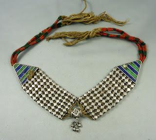 Jewelry –Himalayan Jewels