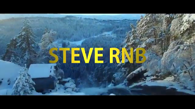 Steve Rnb – Nafasi Nyingine