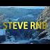 VIDEO   Steve Rnb – Nafasi Nyingine