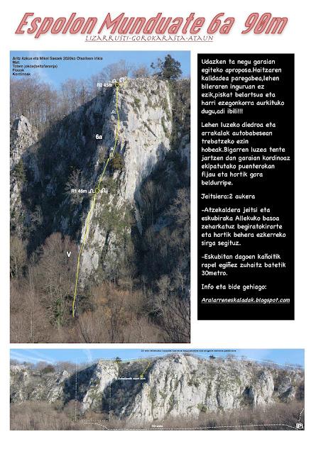 http://aralarreneskaladak.blogspot.com/p/lizarrusti.html