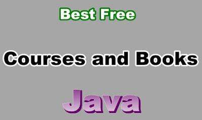 Java Programming Notes PDF Free Download