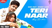 Teri Naar Nikk ft. Avneet Kaur Lyrics