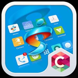 Download Aplikasi mobogenie For Android Terbaru