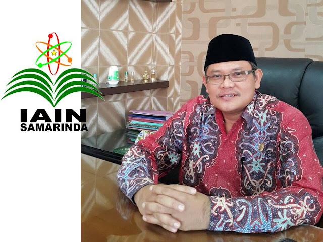 Ada Rektor Masuk Timses Jokowi-Ma'ruf, Pengamat: Labrak Aturan