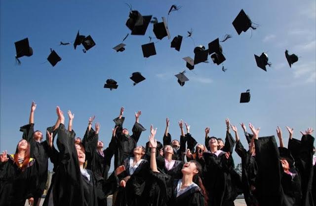 Mengapa Pendidikan Sekolah Merupakan Bagian Penting dari Kehidupan Manusia?