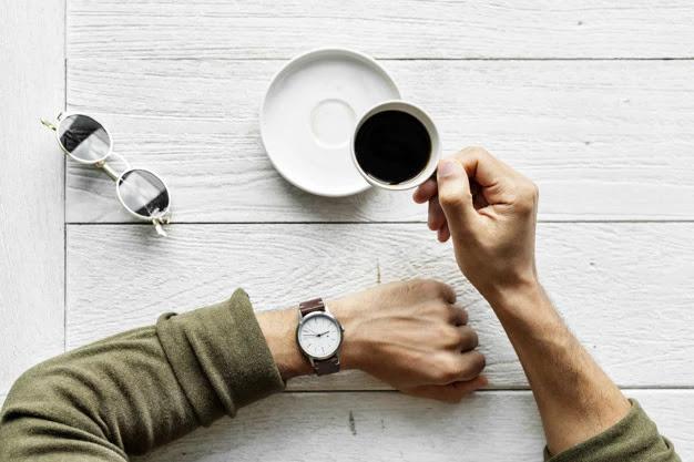 sebuah-studi-baru-menunjukkan-bahwa-minum-kopi-sebelum-olahraga