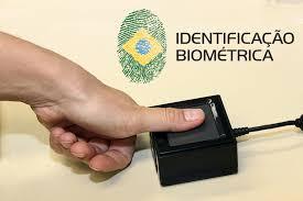 TSE exclui identificação biométrica na eleição 2020