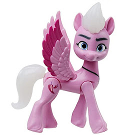 My Little Pony Royal Gala Collection Ruddy Sparks G5 Pony