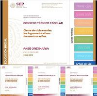 Octava-Sesión-Consejo-Técnico-Escolar-CTE