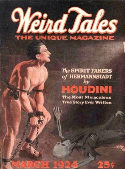 Porn bondage torture in silent movies
