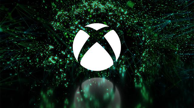 Microsoft anuncia que presentará el nuevo Inside  Xbox en la Gamescom..