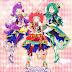 Run Girls, Run! pondrá el nuevo opening del anime Kiratto Pri☆Chan y tambien el opening del anime Assassin's Pride