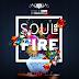 Panache Boyz feat. Charlene Lai - Soul On Fire (Original Mix)