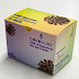 Indian-owned company develops affordable COVID-19 test kit COROSURE - Your Reliable partner for COVID-19 produced by IIT Delhi