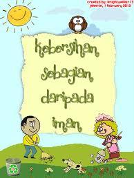Macam Macam Slogan Bertemakan Tentang Pendidikan Iyoin Indonesian Youth Opportunities In International Com Pengertian Macam Tujuan Poster Dan Slogan Beserta Contoh Gambar