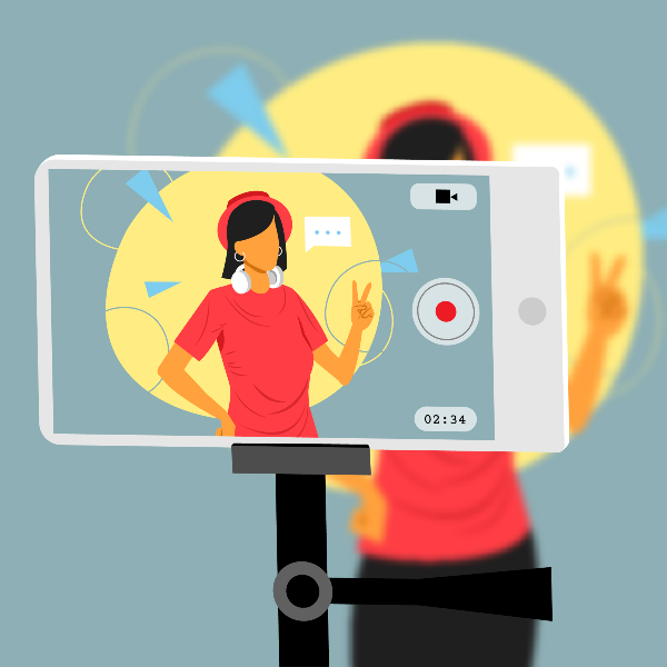 What Are Influencers and Why Do You Need Them?